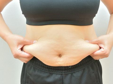 Mang thai 2 tháng, người phụ nữ có nguy cơ mất con vì hút mỡ bụng
