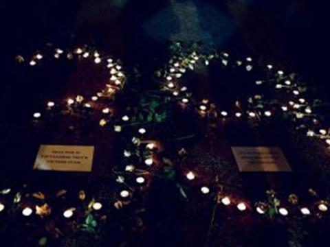 Bộ Ngoại giao thông báo về vụ 39 thi thể ở Anh