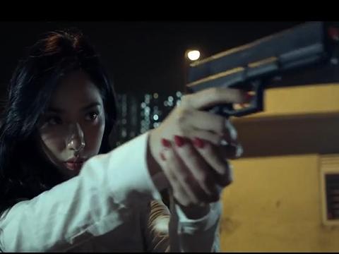 Phim Ngắn: Nữ anh hùng tiêu diệt những thối nát trong xã hội và cái kết