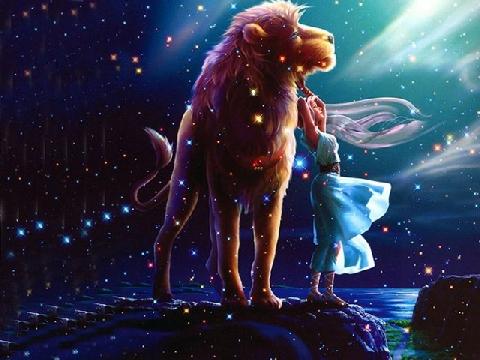 Tử vi 2 tháng cuối năm của 12 cung hoàng đạo: Sư tử