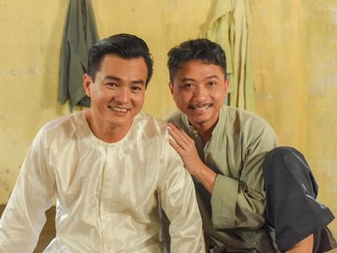 Hài Hứa Minh Đạt 2019: Khất nợ