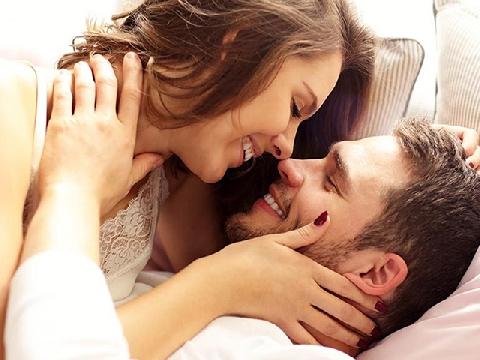 3 món tốt cho phụ nữ ngại yêu