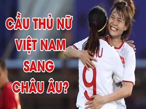 HLV Mai Đức Chung rưng rưng vì NHM Việt Nam