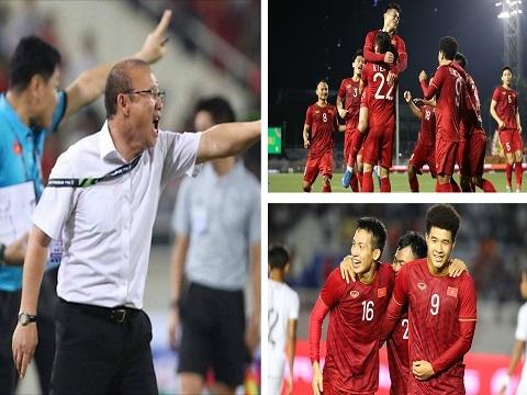 5 lợi thế để U22 Việt Nam đánh bại U22 Indonesia trong trận chung kết