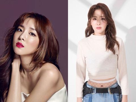Choáng với tài sản gần nghìn tỉ của Dara: Idol một thời giờ làm giám đốc