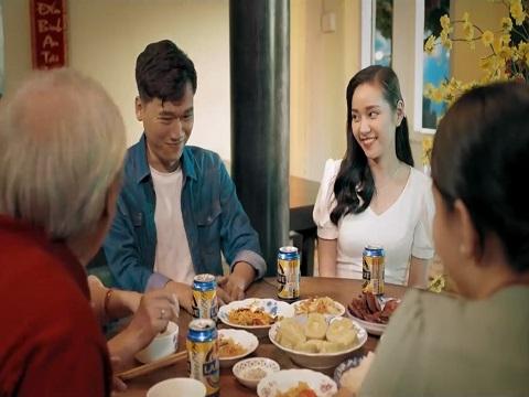 Phim Hài Tết 2020: Ước Trước Bước Có Qua - Xuân Nghị