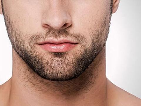 Lý do phi công không được phép nuôi râu