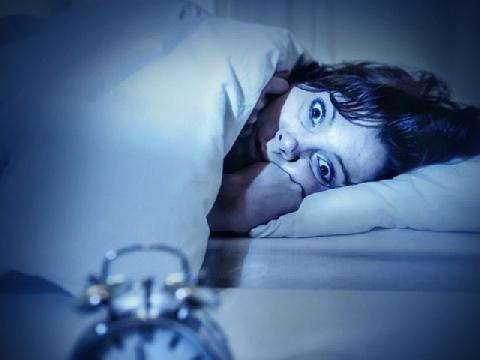 Đi tìm lời giải cho những cơn ác mộng