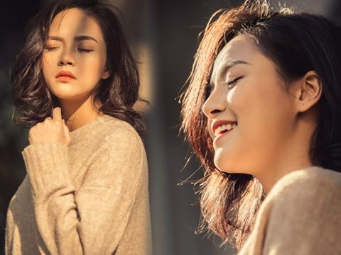 'My Sói' Thu Quỳnh - Từ người mẹ đơn thân đến nữ diễn viên xuất sắc của màn ảnh Việt