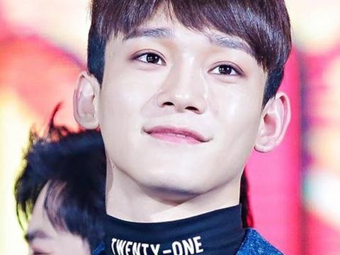 Chen (EXO) đã bí mật tổ chức đám cưới, lộ cả thời gian vợ lâm bồn?