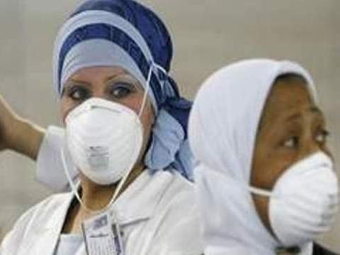 Bạn biết gì về virus Corona gây viêm phổi lạ ở Trung Quốc?