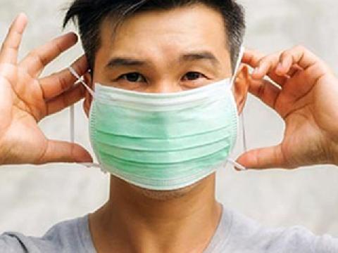 Phòng tránh thế nào để không nhiễm virus Corona?