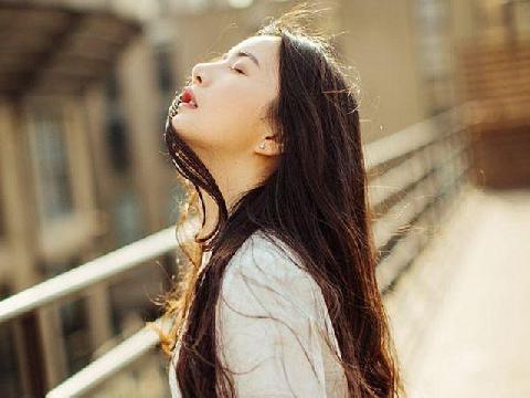 11 điều con gái muốn được nuông chiều