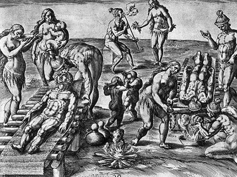 Nhìn lại lịch sử: Đại dịch Antonine khiến 5 triệu người chết