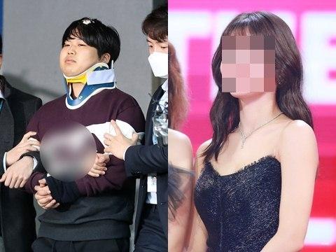 Rùng mình thủ đoạn biến 10 idol Hàn thành nô lệ tình dục ''phòng chat thứ N''