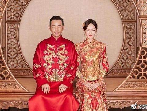 Vợ chồng Đường Yên sinh đôi long phụng cực kỳ viên mãn
