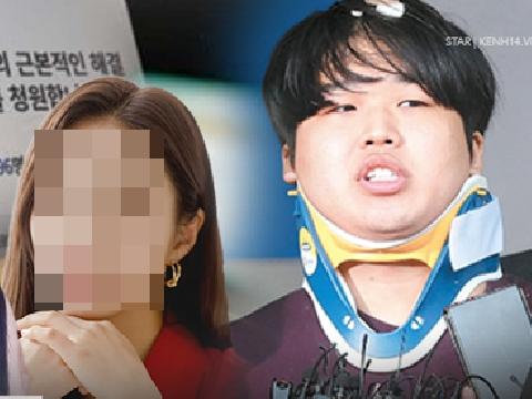 Nghi án sao Hàn, CEO nổi tiếng nằm trong ổ bạo dâm ''Phòng chat thứ N''