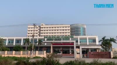 Việt Nam có 251 bệnh nhân