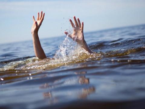 Đuối nước – Hiểm họa mùa nắng nóng