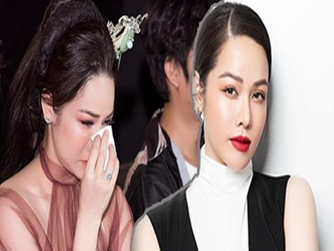 Nhật Kim Anh chia sẻ góc khuất hậu ly hôn