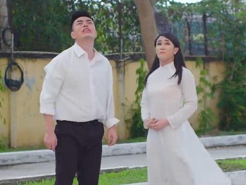 Nhà Trọ Có Quá Trời Phòng 2 - Tập 1 - Nam Thư, Huỳnh Lập, Dương Lâm