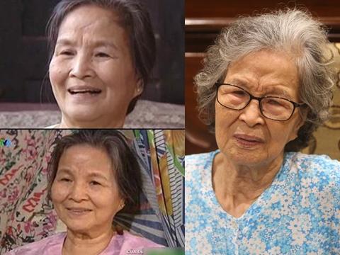 NSƯT Hoàng Yến - Bà Vi 'Của Để Dành' qua đời ở tuổi 88