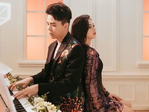 Trịnh Thăng Bình và Liz Kim Cương hé lộ lí do chia tay nhau