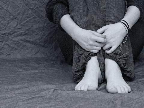 Những căn bệnh phụ nữ dễ mắc phải hậu ly hôn