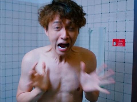 Ngô Kiến Huy chưa kịp 'hành sự' với crush đã bị đánh nhập viện trong phim mới