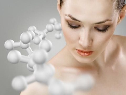 Collagen quan trọng với làn da ra sao?