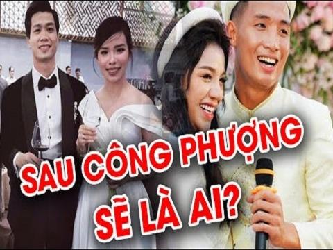 Sau Công Phượng, những cầu thủ Việt Nam nào sẽ 'yên bề gia thất' trong năm 2020?