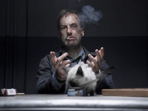 'Cha đẻ' John Wick tung trailer tràn ngập cảnh đánh đấm