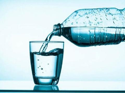 Bạn đã uống nước đúng cách?