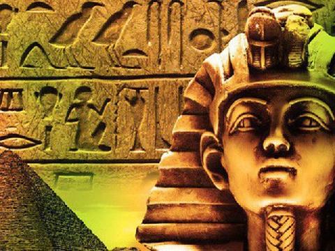 Bí ẩn lời nguyền trong mộ cổ hàng nghìn năm để bảo vệ xác ướp