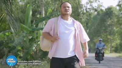 Phim Tết 2021: Mảnh Đất Quê Hương - FAPtv Cơm Nguội