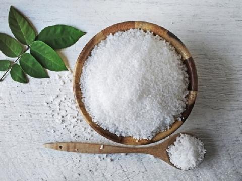 Bạn có nên ăn nhiều muối?