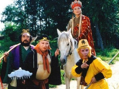 Màn cover nhạc phim 'Tây Du Ký' hoành tráng nhất thế giới