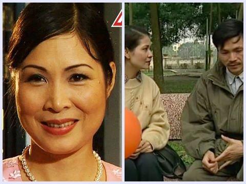 Tết xưa đặc sắc qua 7 thước phim cũ của Việt Nam (Phần 2)