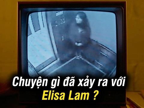 Giải Mã Vụ Án Của Elisa Lam