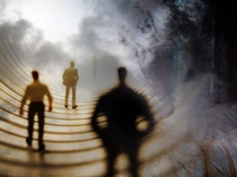 Linh hồn đã siêu thoát, hoặc đầu thai thì có gọi được hồn về không?